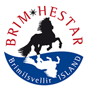 Brimhestar